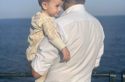 I nonni, come erano e come sono oggi: l'iniziativa di Stannah 100diquestinonni!
