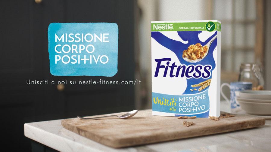 missione-corpo-positivo