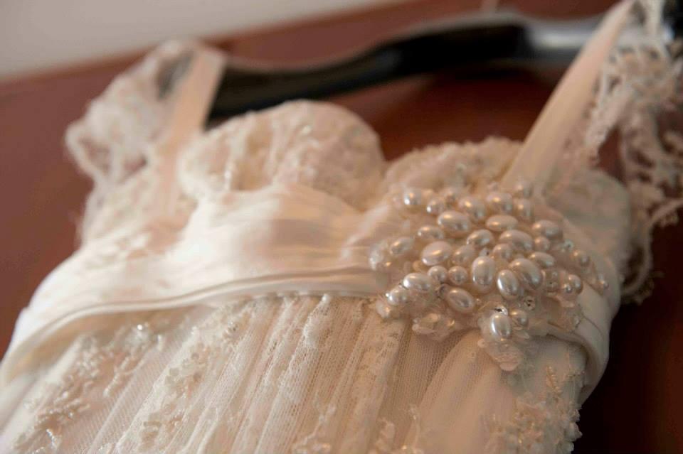 foto-matrimonio-vestito