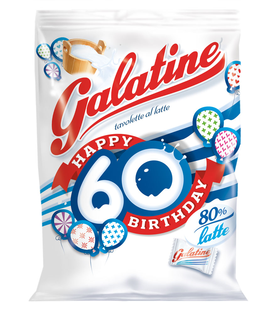 caramelle-galatine-60-anni