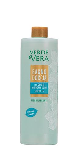 verde-vera-bagno-doccia