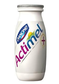 Actimel-singolo_Bianco