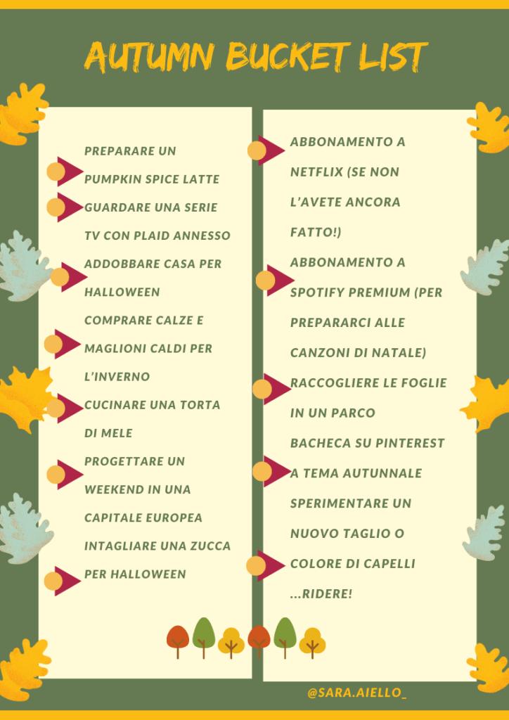 autumn-bucket-list-cose-da-fare-in-autunno