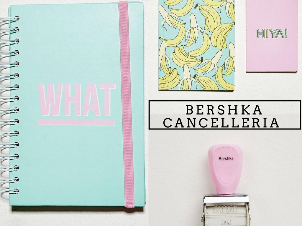 bershka-collezione-cancelleria