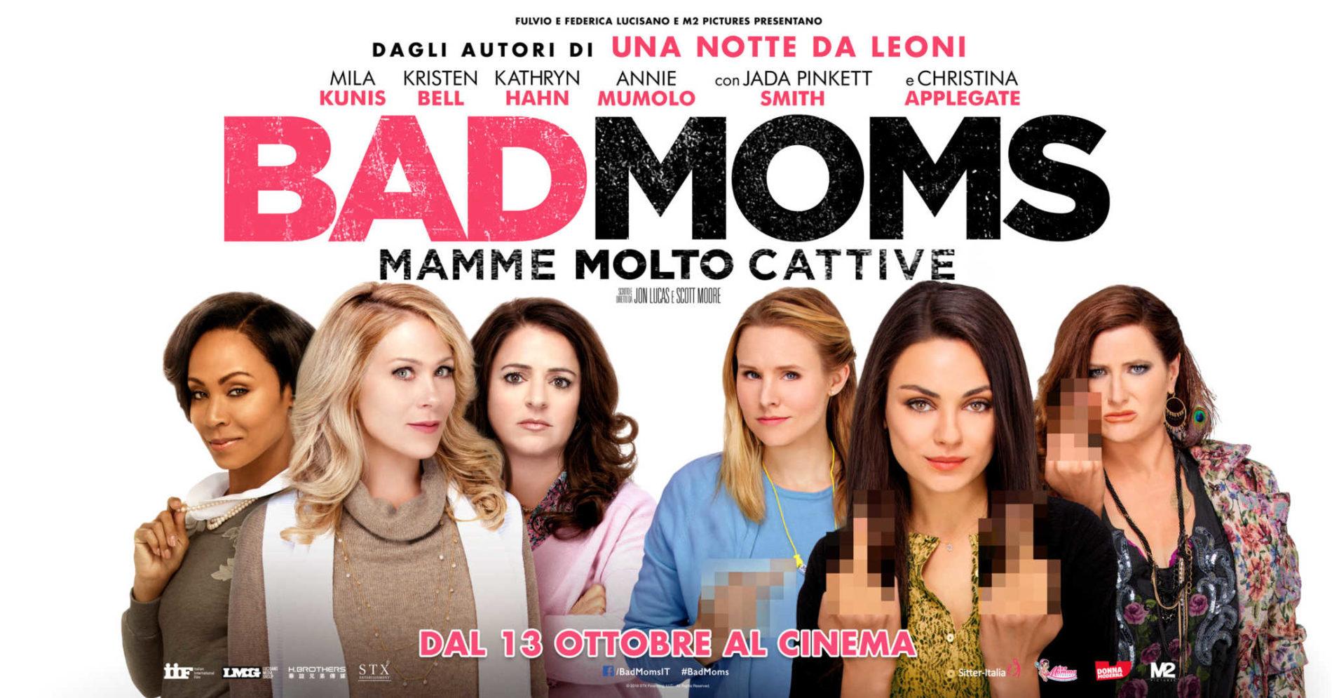 bad-moms-mamme-molto-cattive