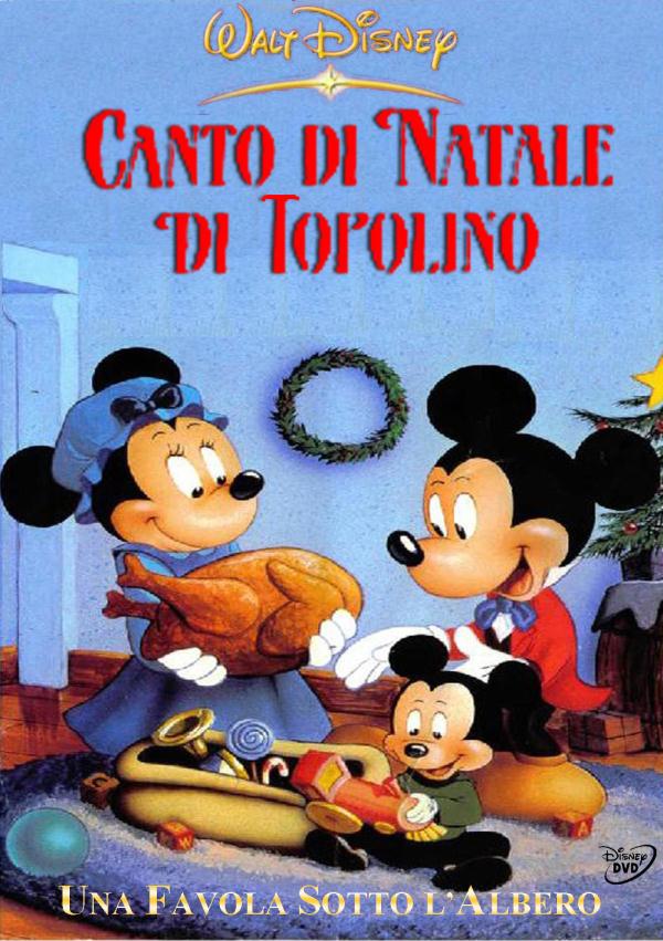 Canto-di-Natale-Topolino