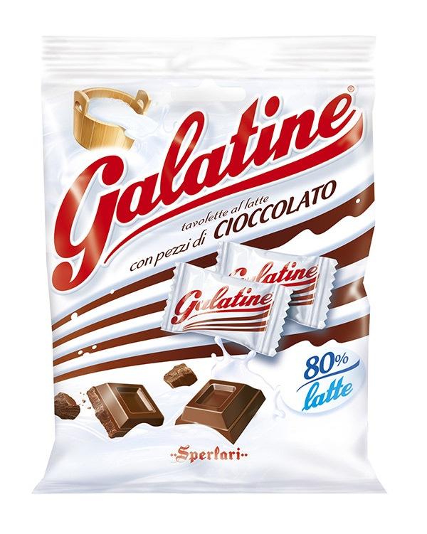 galatine-choco