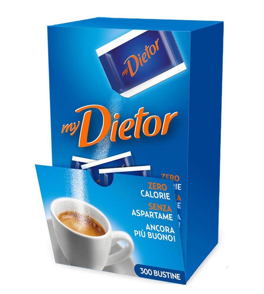 my-dietor-blu-dolcificante