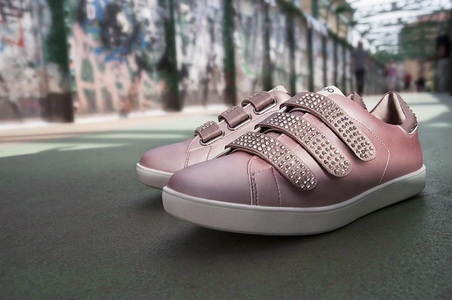 sneakers-liu-jo