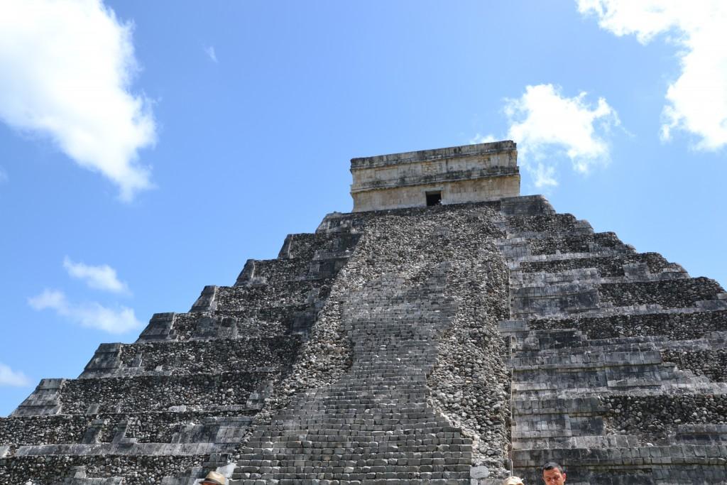 piramide-maya-messico