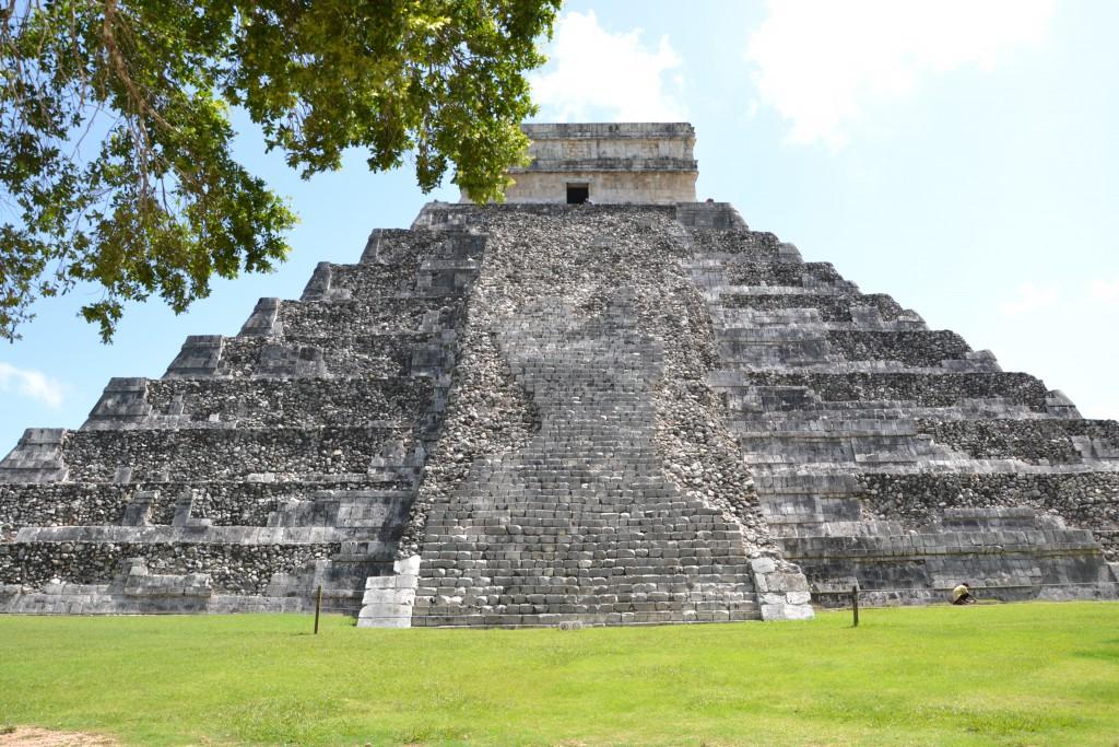 rovine-maya-messico