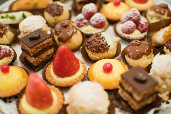 dolci-tipici-francesi