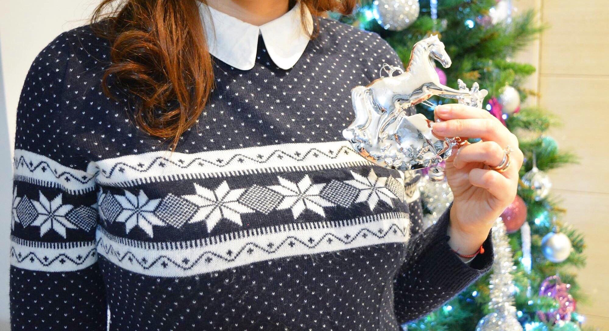 christmas-sweaters