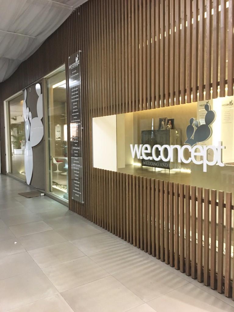 w-e-concept-store