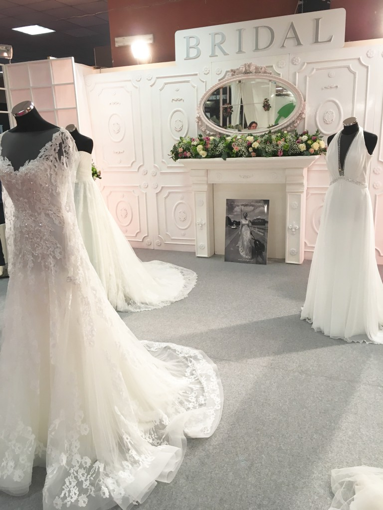 vestiti-sposa