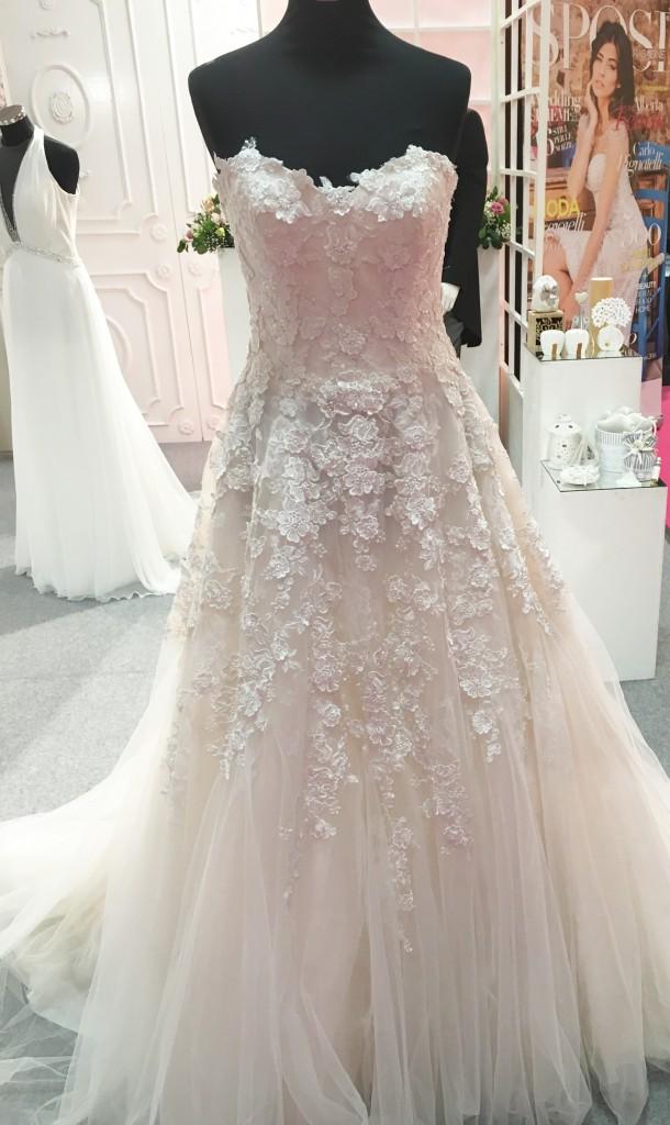 vestiti-bridal