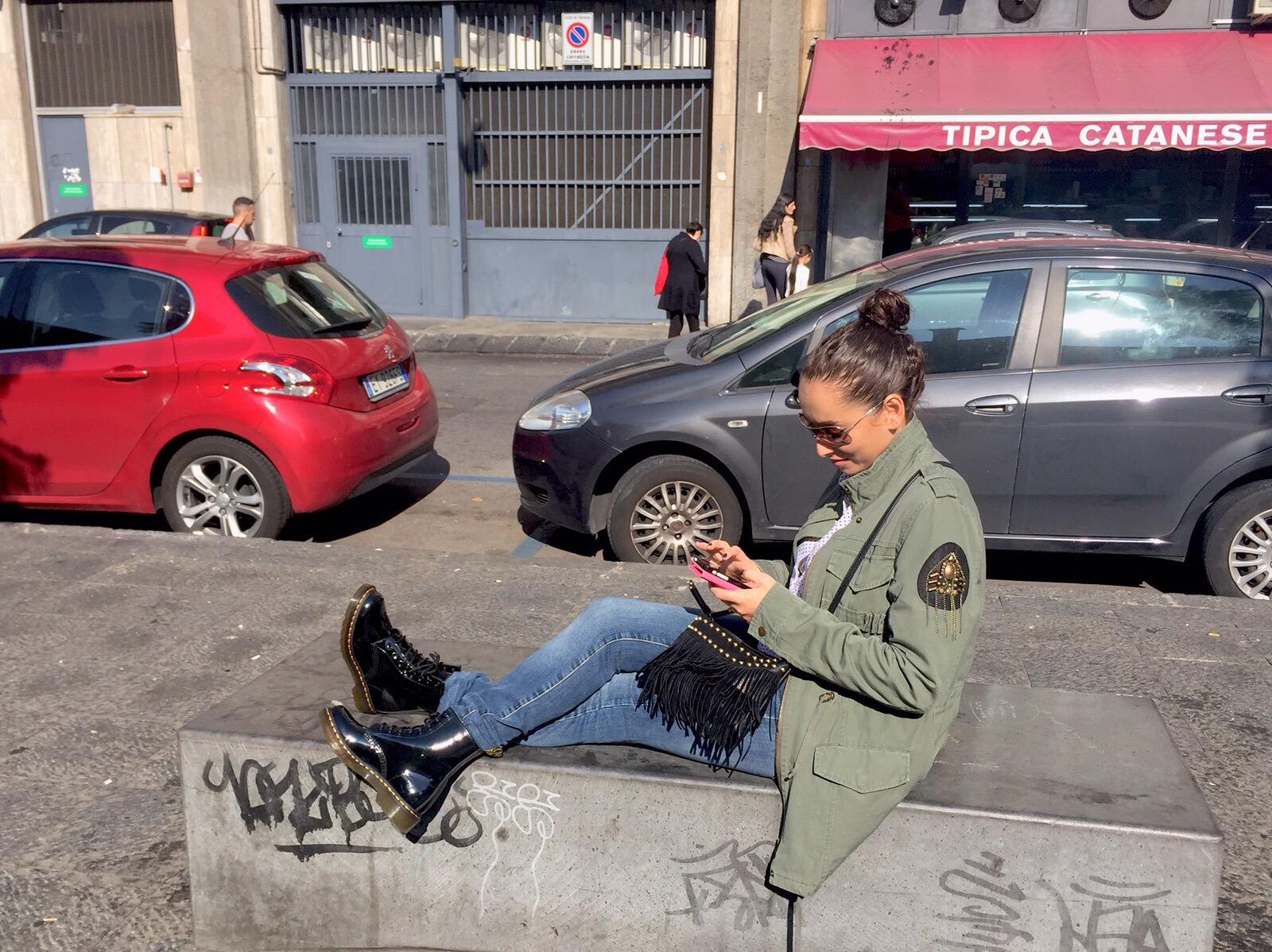 giacca-militare