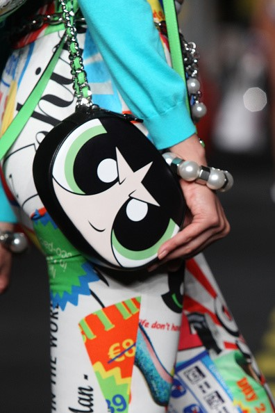 moschino-cartoon-superchicche
