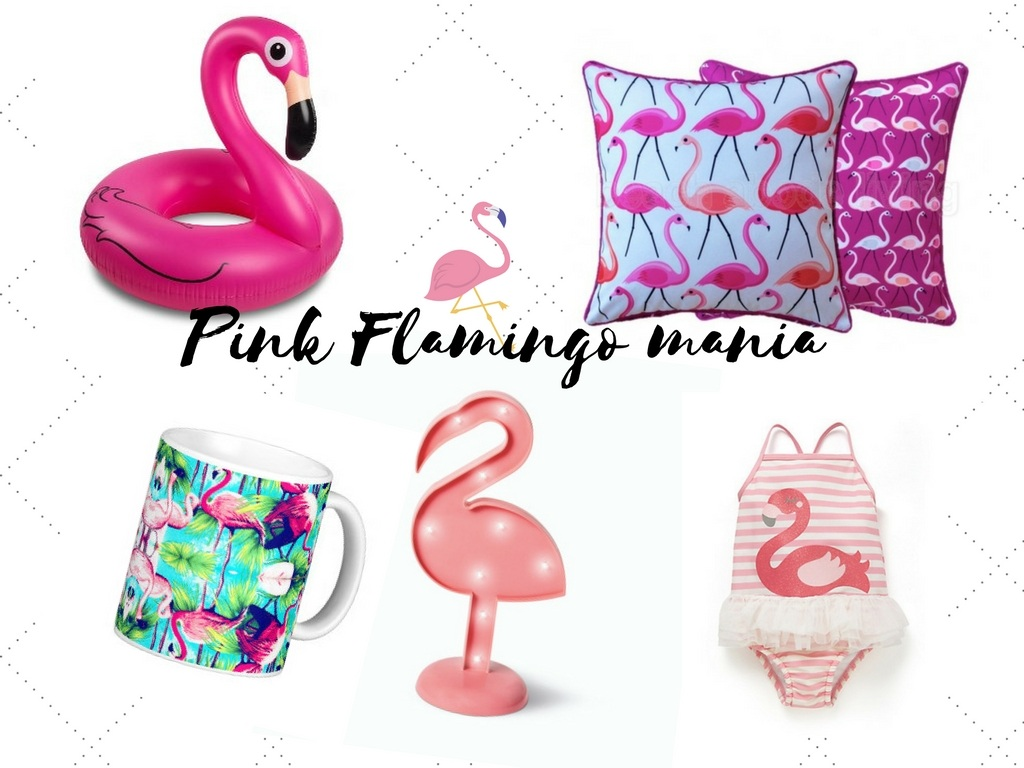pink-flamingo-mania