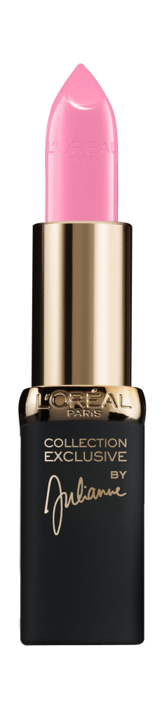 lipstick-loreal
