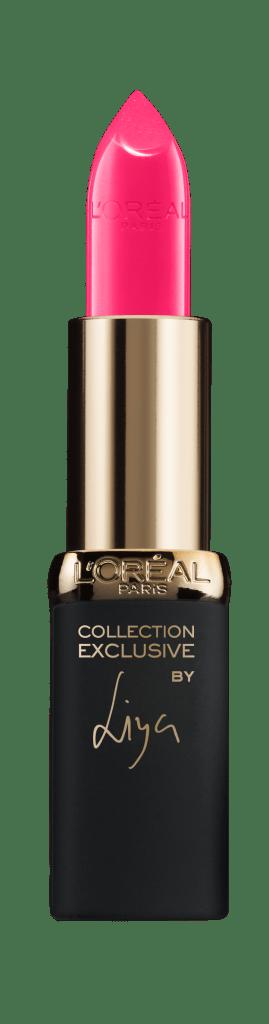 lipstick-la-vie-en-rose