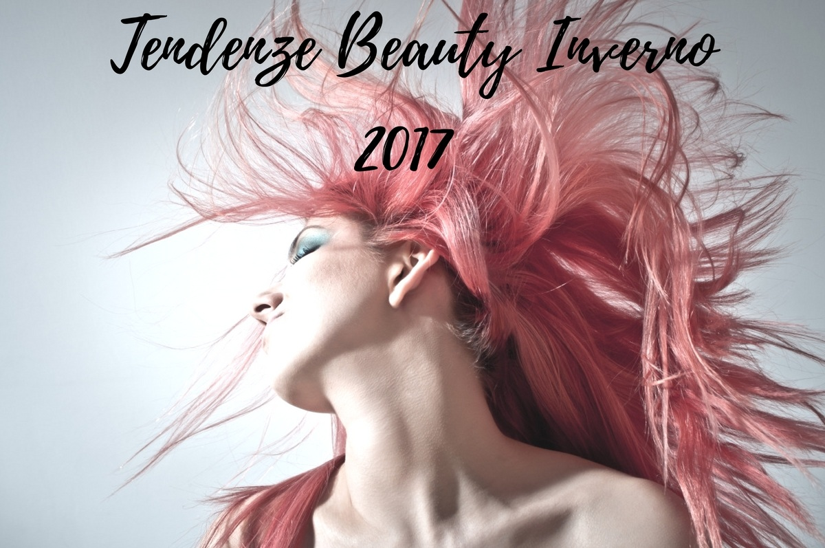 tendenze-beauty-inverno-2017