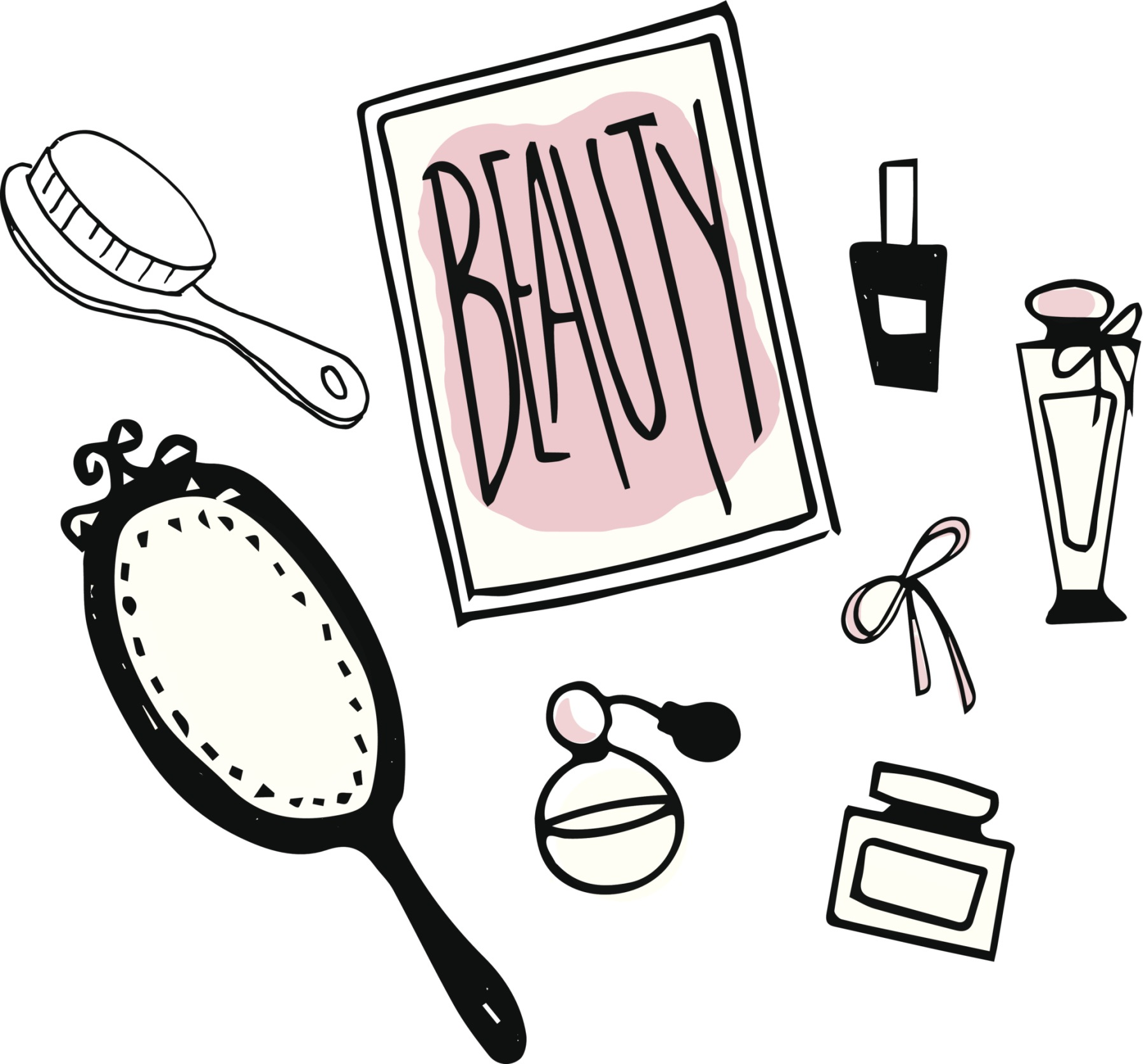beauty-review