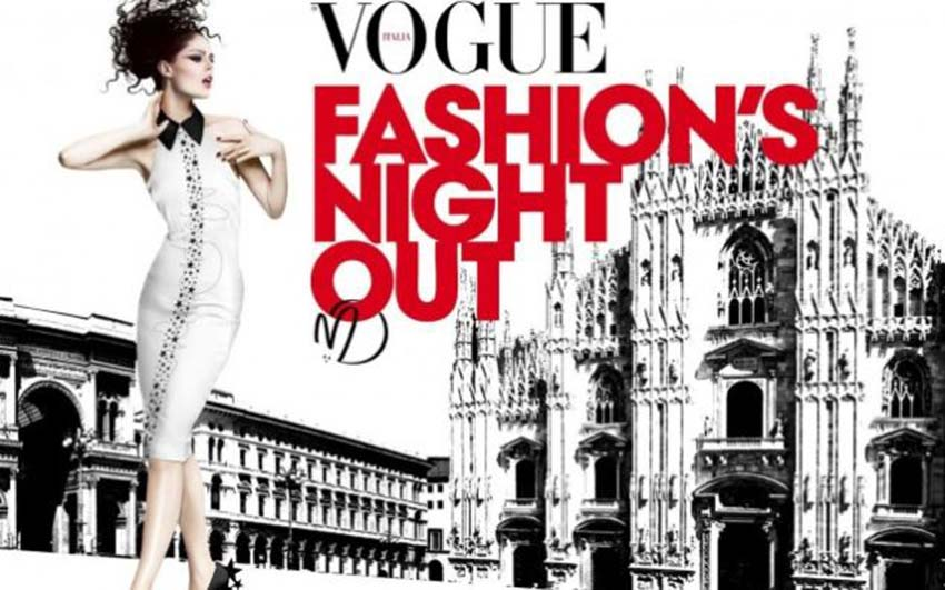 vogue-fashion-night-out-e-qvc