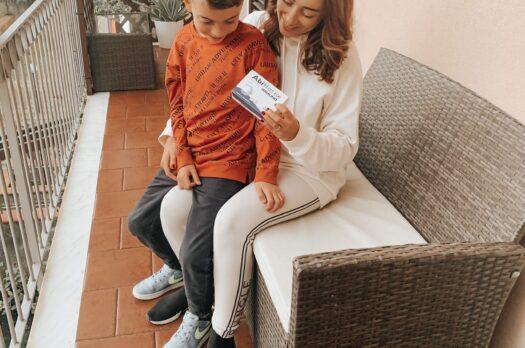 Come rinforzare le difese immunitarie dei bambini?