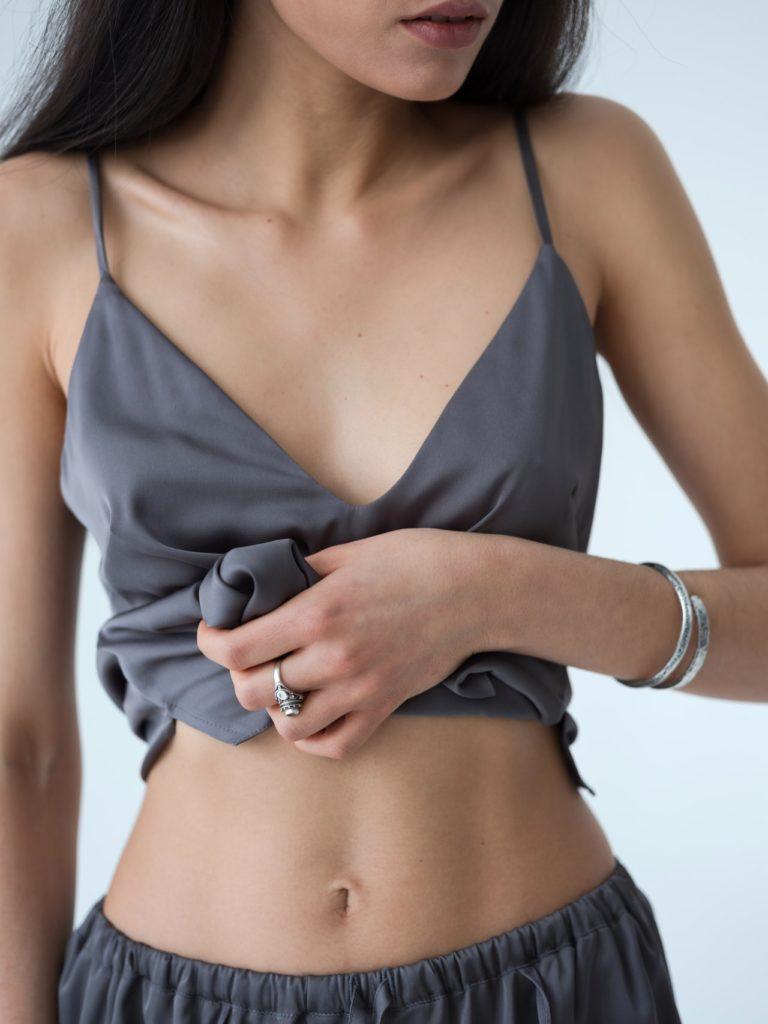 addominoplastica dopo la gravidanza