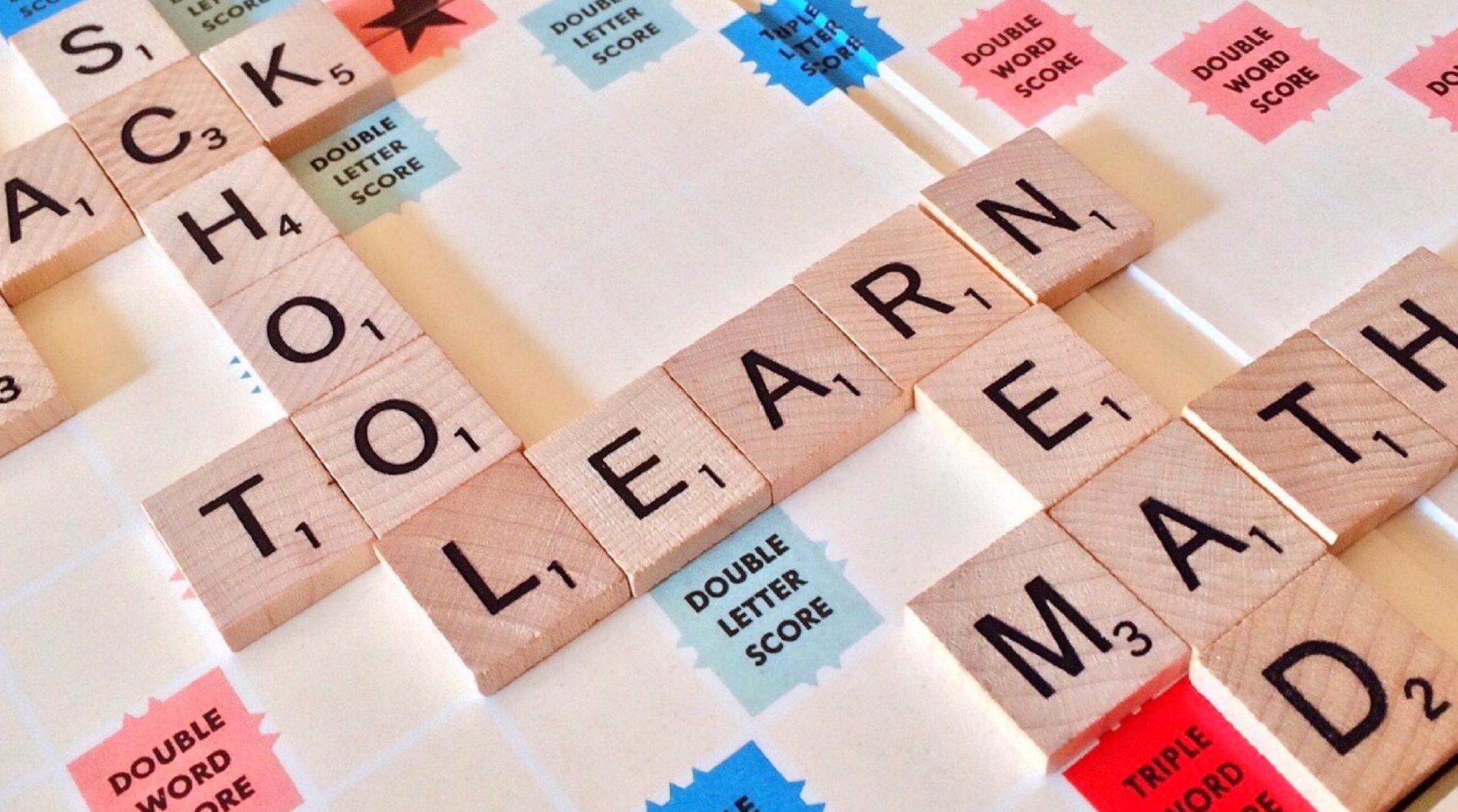 Apprendimento dell'inglese per bambini, quando cominciare