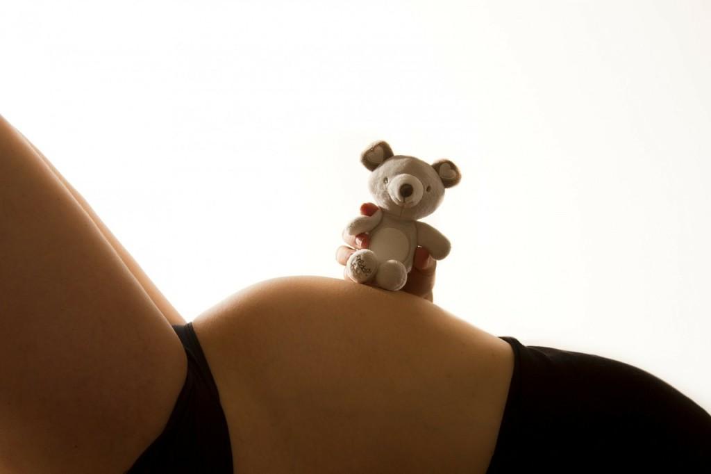 incinta-mamma-bis