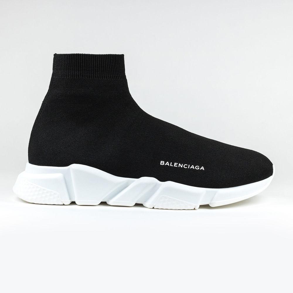 scarpe sneakers Balenciaga