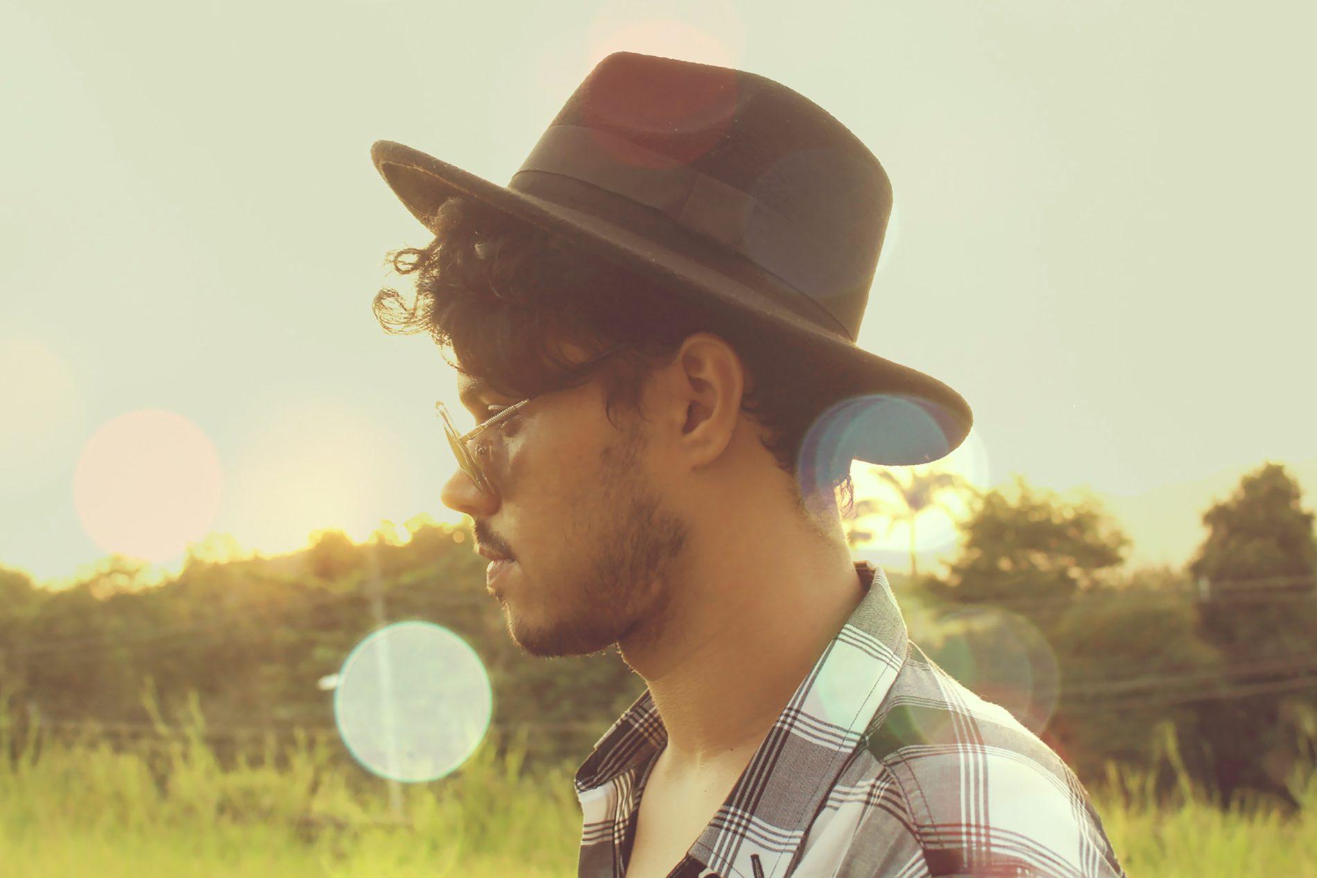beautycare maschile: le tendenze barba
