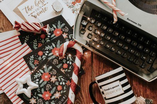 Biglietti di Natale e regali personalizzati su Vistaprint