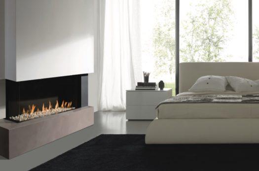 I vantaggi di avere un biocamino a casa: stile e design ma non solo!