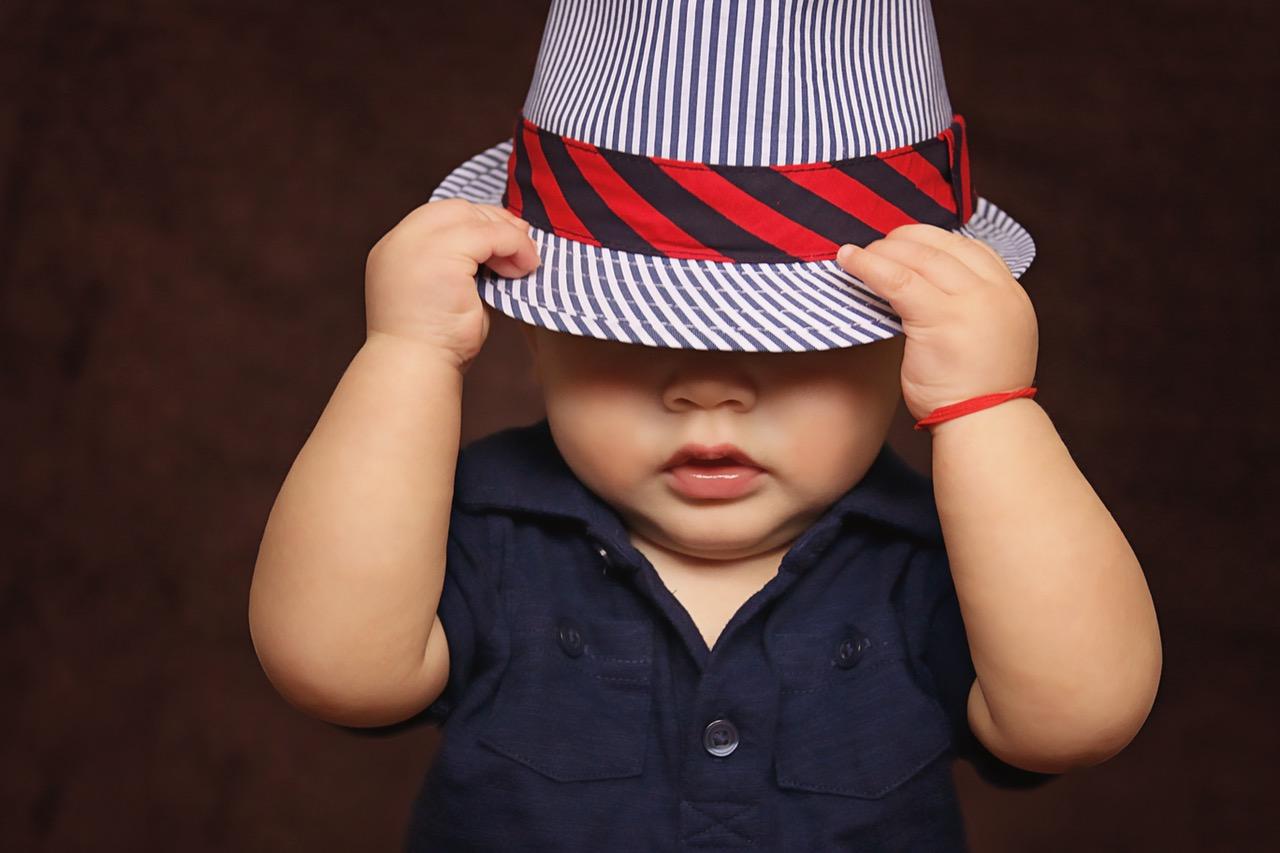 Brand Abbigliamento Per Bambini.Cinque Brand Di Abbigliamento Per Bambini Di Cui Vi Innamorerete