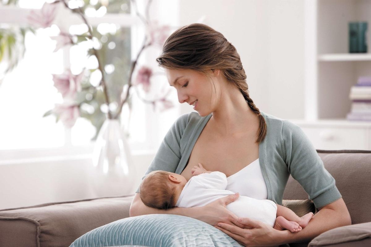 campagna-per-allattamento-al-seno