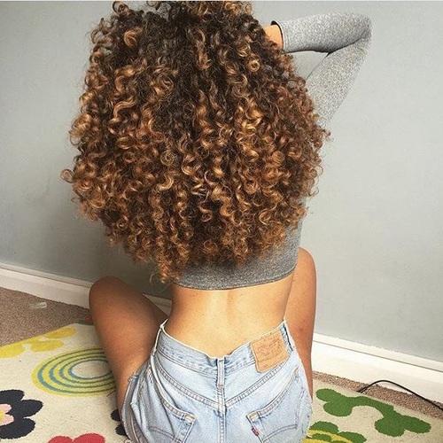 capelli-ricci-problemi