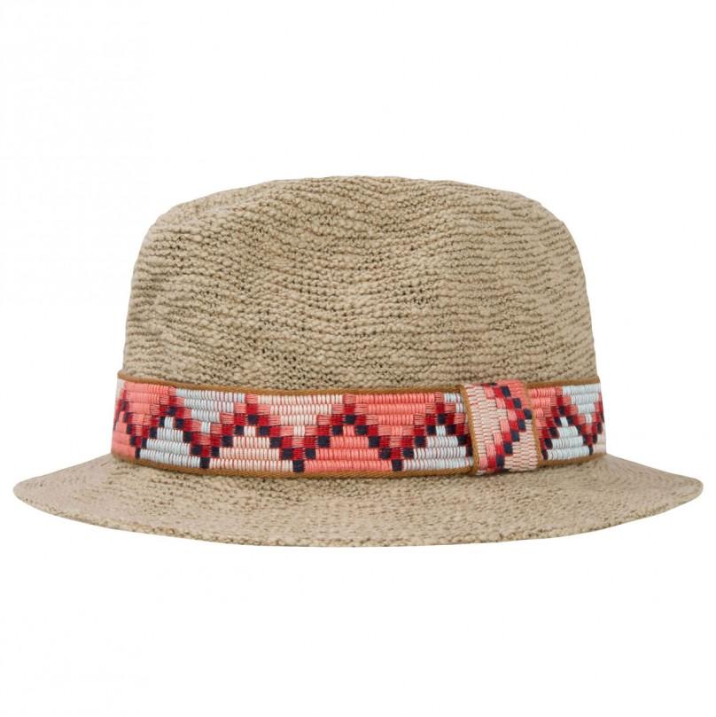 cappello-paglia-stile-coachella