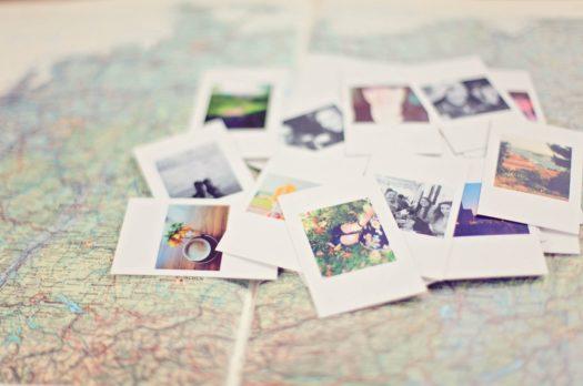 Cewe, stampa le tue foto e i tuoi regali personalizzati online