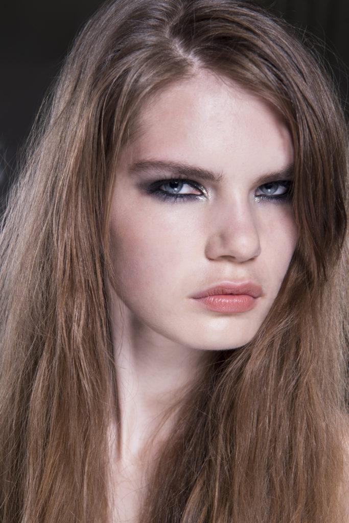 collezione-makeup-londra-estee-lauder