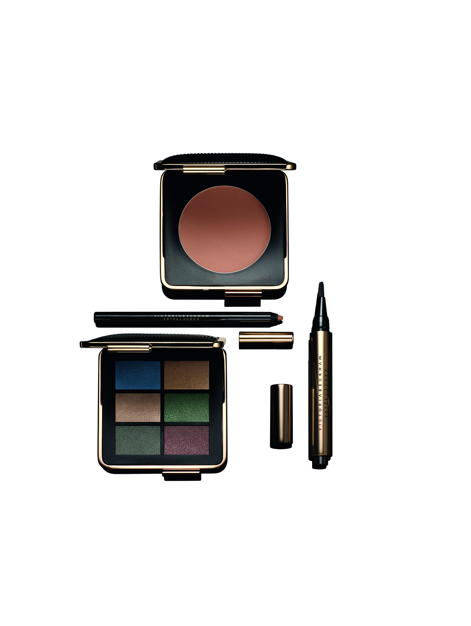 collezione-new-york-makeup-victoria-beckham