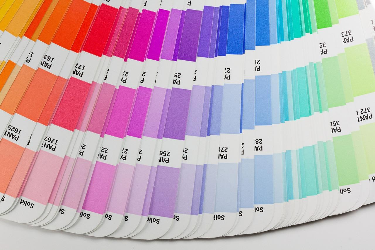 colore-pantone-pareti
