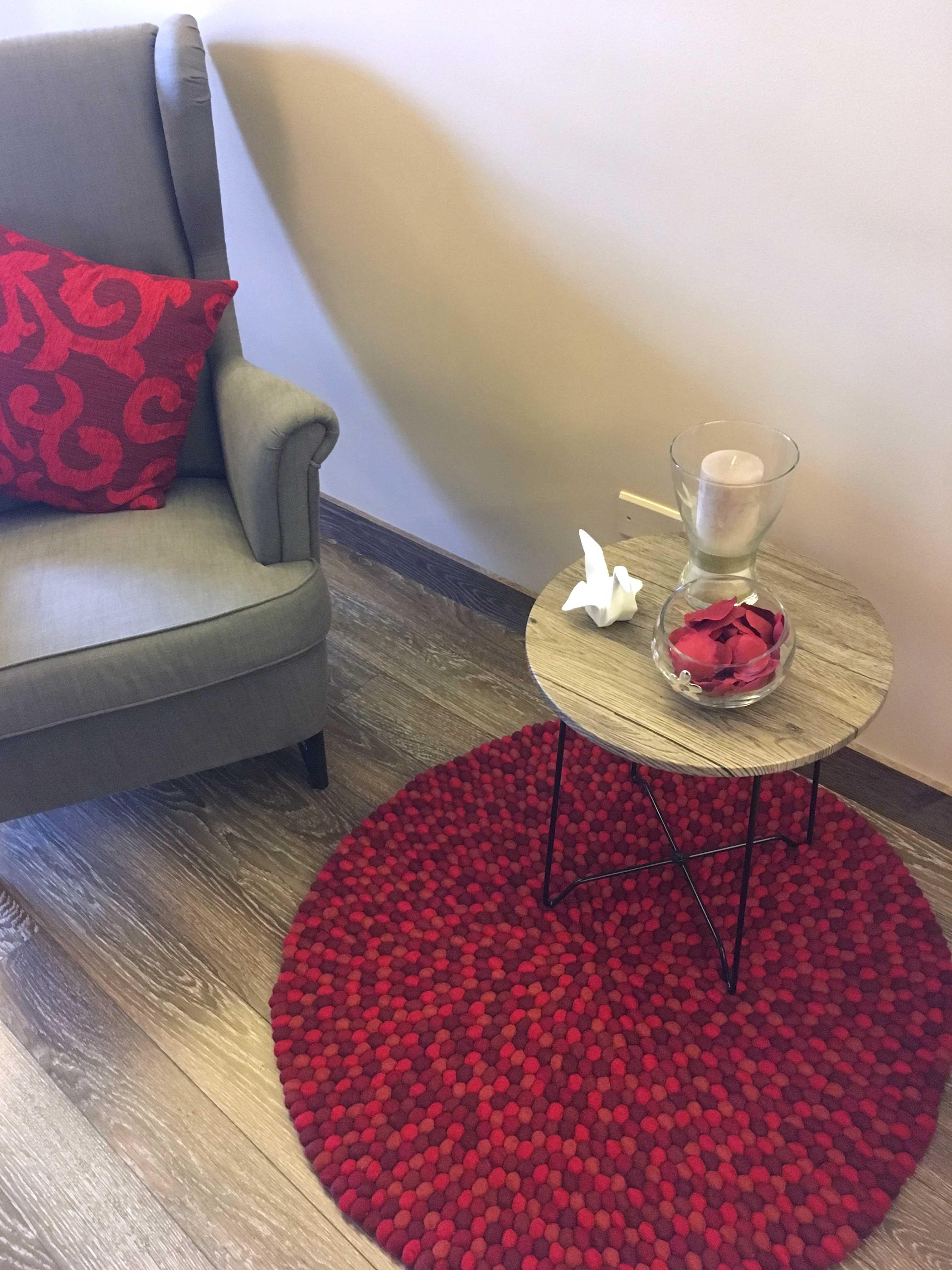 come arricchire casa con i tappeti