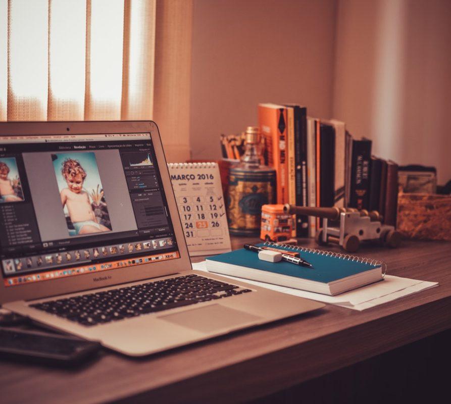 Come creare i preset per Lightroom Mobile versione free