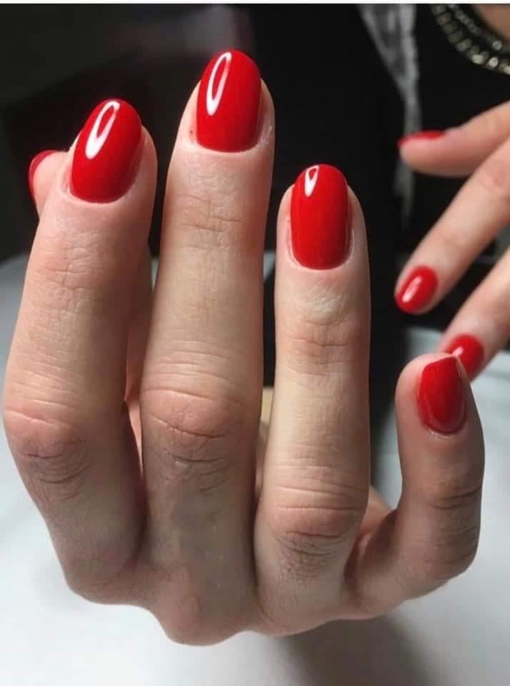 come mantenere le mani curate
