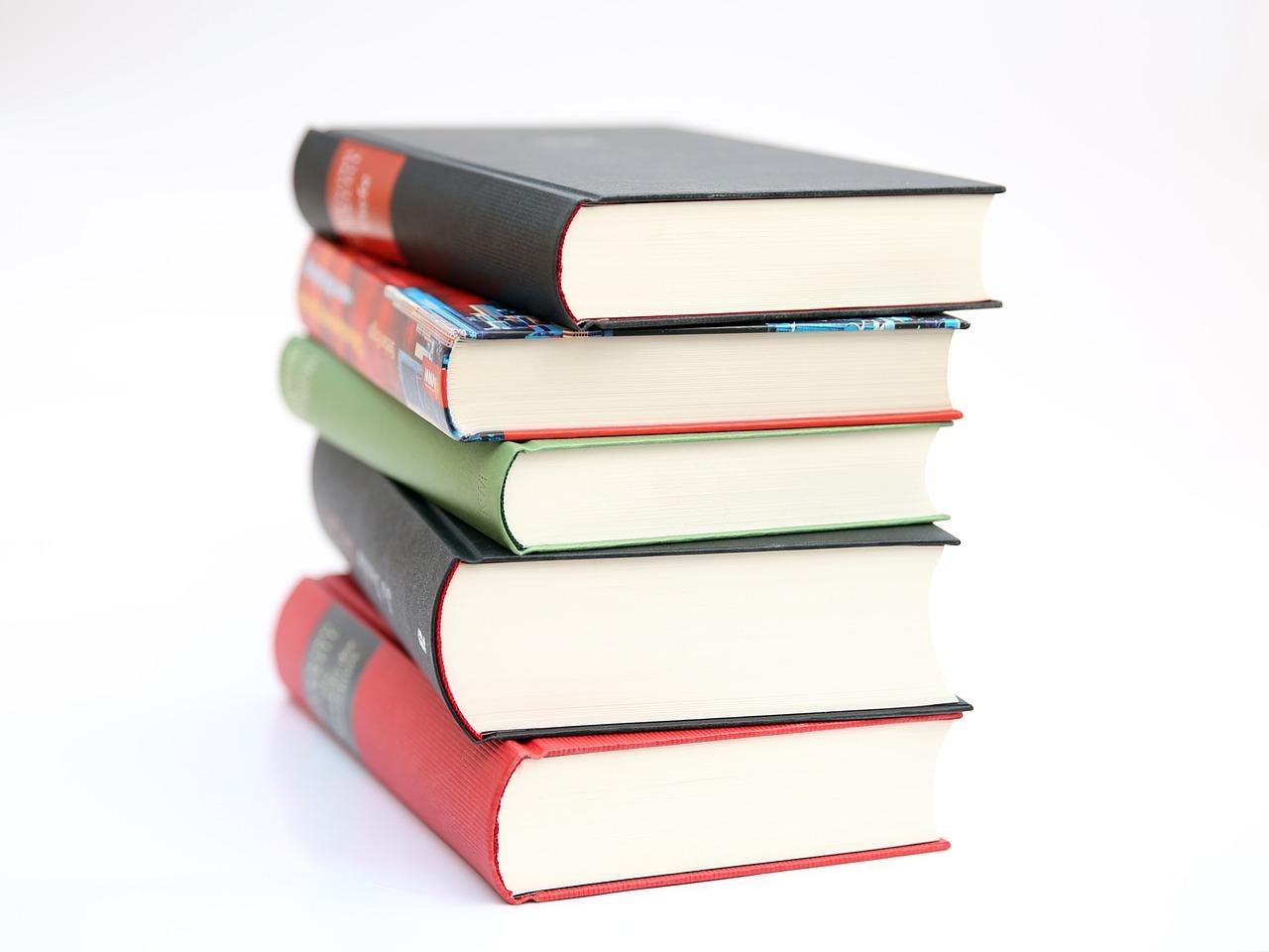 come-pubblicare-un-libro