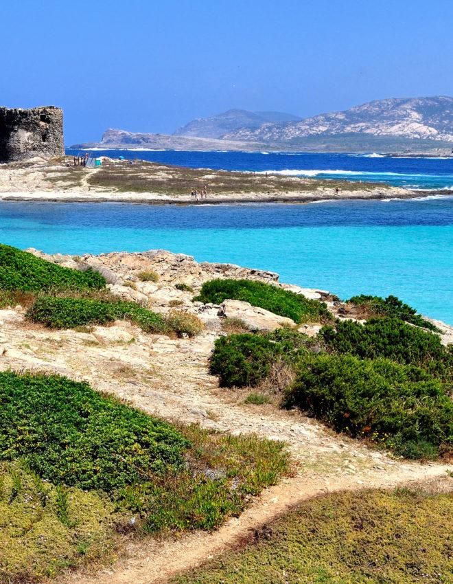 Le 10 spiagge più belle della Sardegna, quali visitare