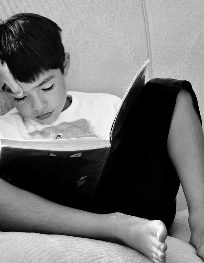 Libri per bambini: come scegliere e individuare le migliori case editrici